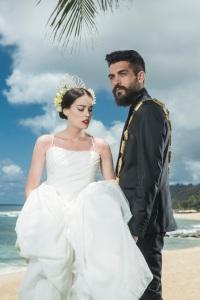 Stellar Weddings